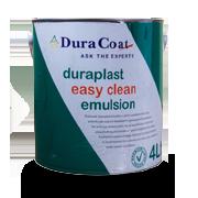 DuraCoat Duraplast