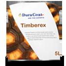 DuraCoat timberex