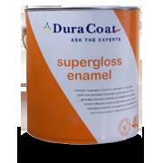 DuraCoat Supergloss