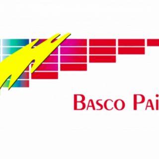 DuraCoat Kenya basco-paints