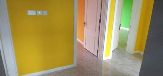 Interior colour, interior design_04