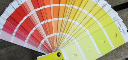 DuraCoat Colour Chart ,Crown Colur Chart, Colur Chart Kenya, Crown Paints Duracoat, Interior Colours