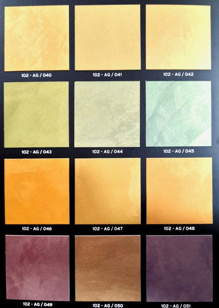 Attracto Gold_texture finish_03