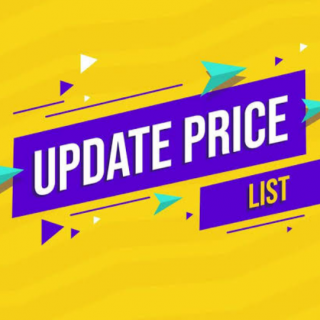 basco value price list